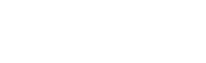 Φυσικοθεραπεία Μουστόγιαννης Logo
